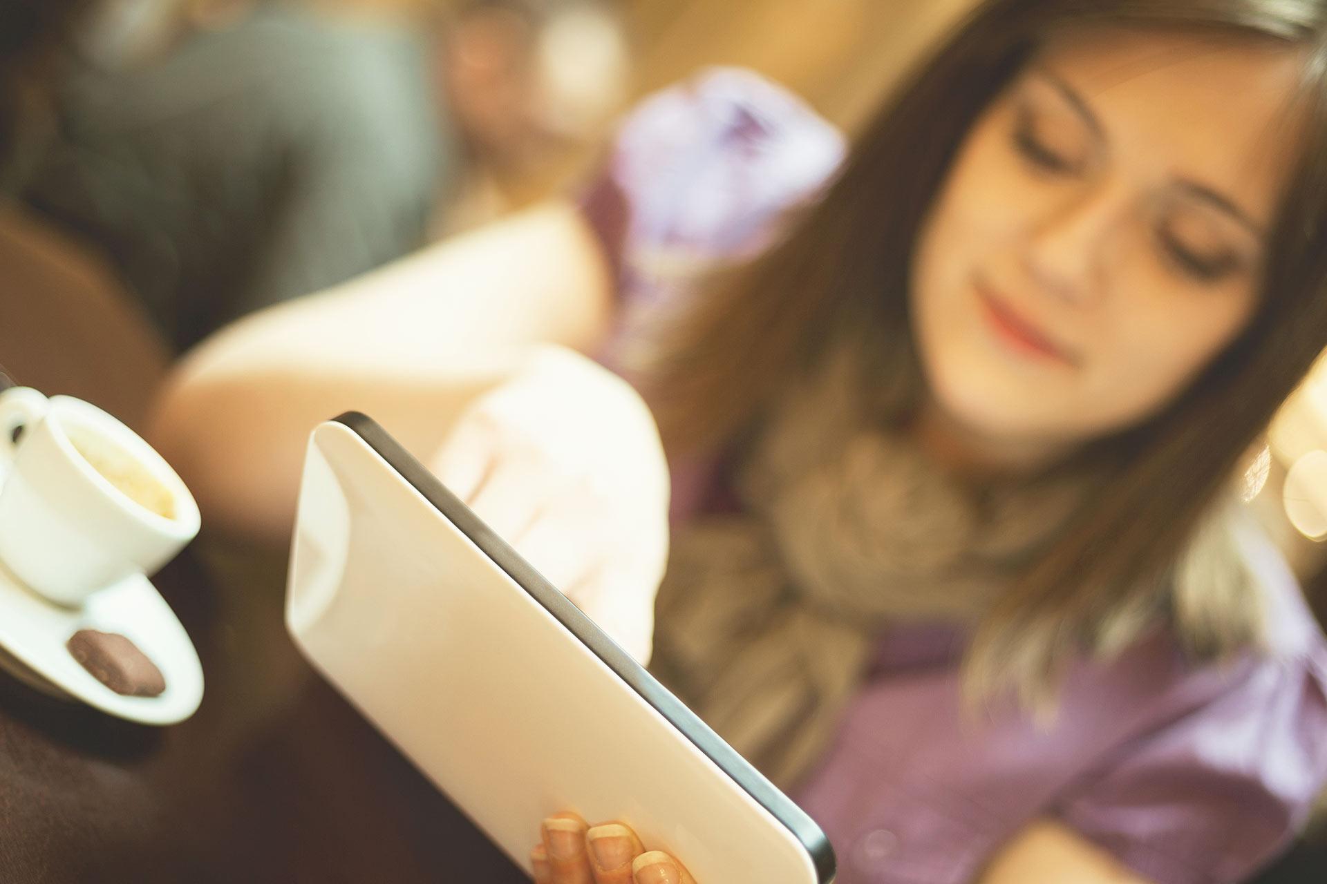 tips hoe samenwerken met je online assistent