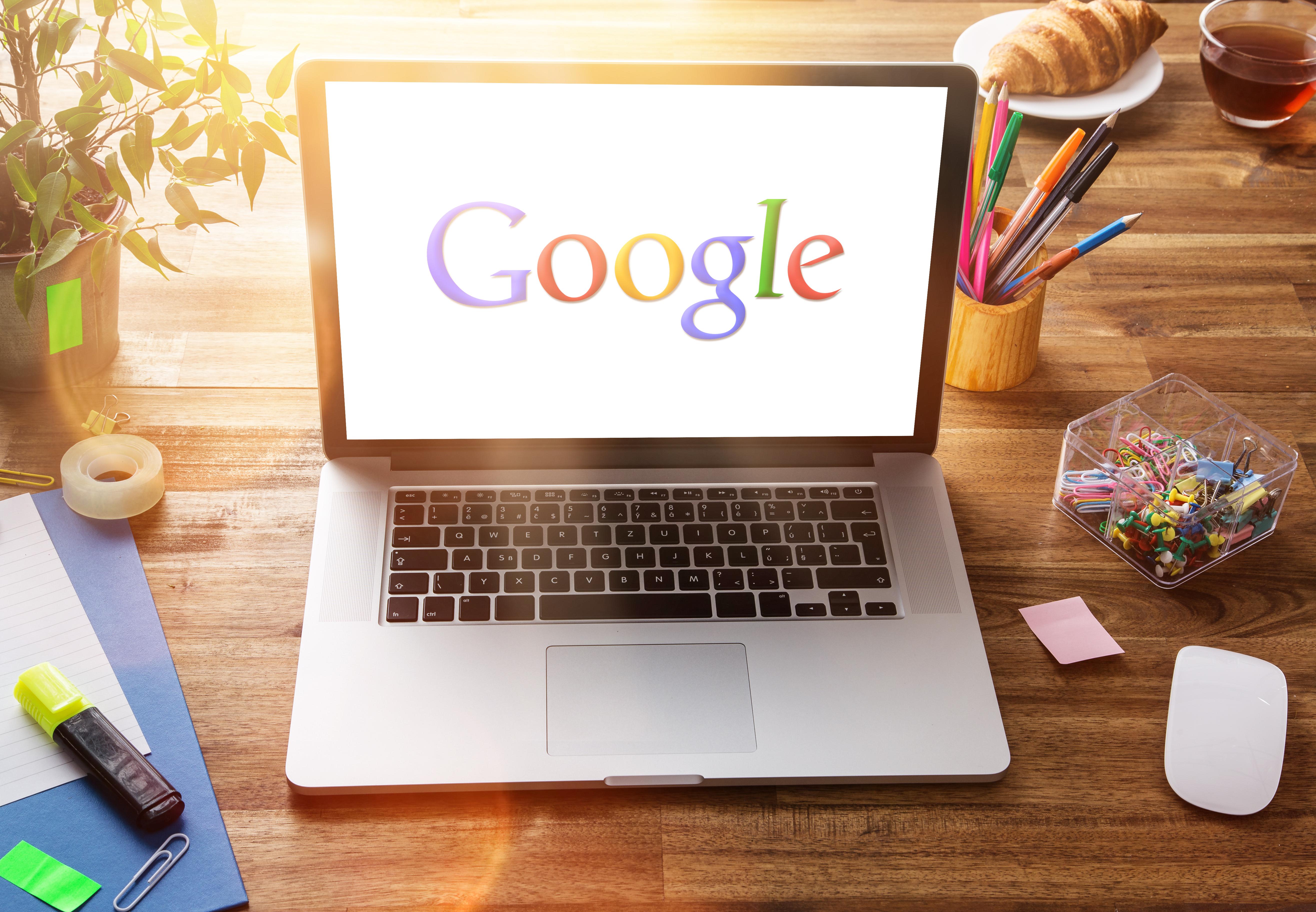 Hoe schrijf je goede product webteksten