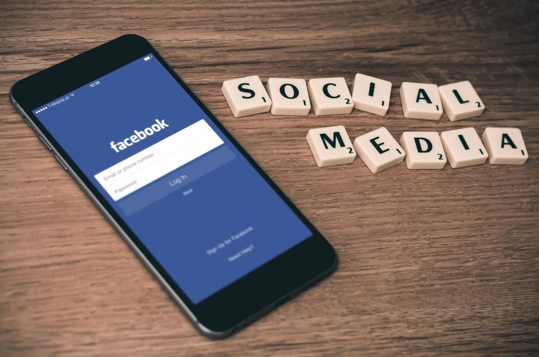 Social media Vazz & Alembo
