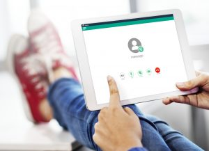 Online Assistent ideaal voor drukke ondernemer