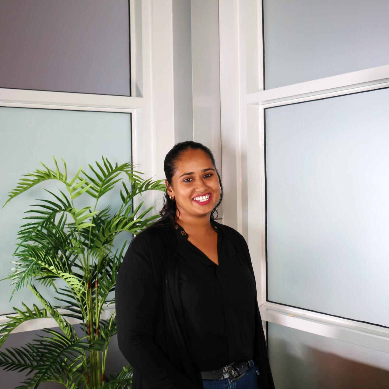 Cindy Virtuele Assistent