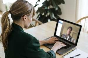 Virtuele PA maakt het werk efficiënter